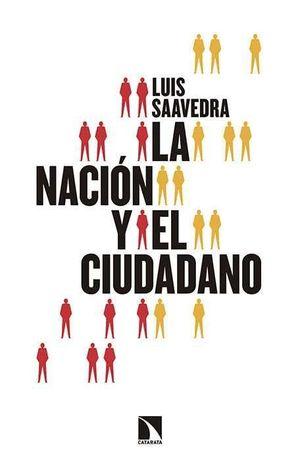 LA NACION Y EL CIUDADANO