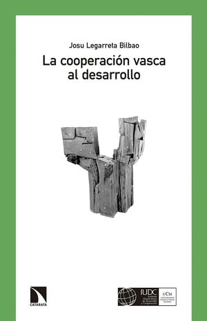 LA COOPERACION VASCA AL DESARROLLO