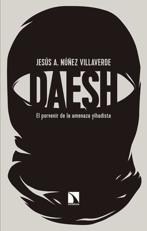 DÁESH