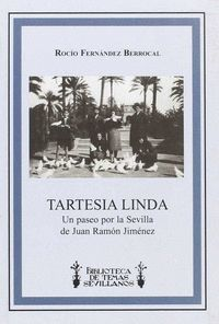 TARTESIA LINDA