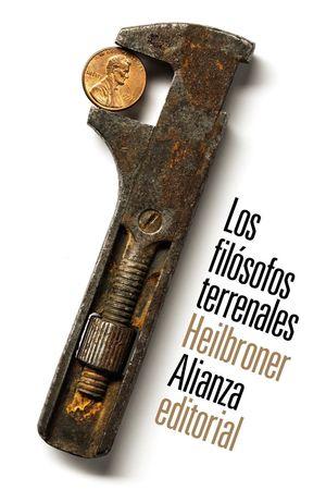 LOS FILOSOFOS TERRENALES