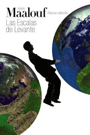 LAS ESCALAS DE LEVANTE