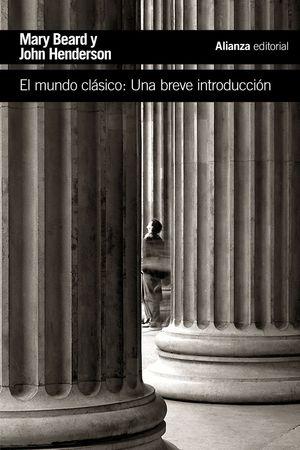 EL MUNDO CLASICO
