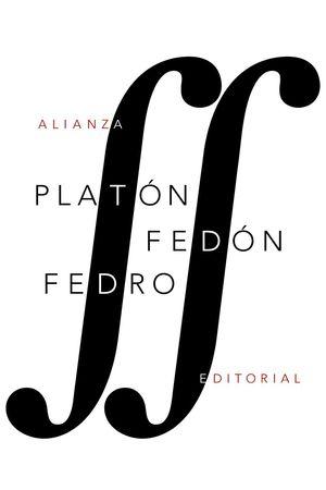 FEDON / FEDRO