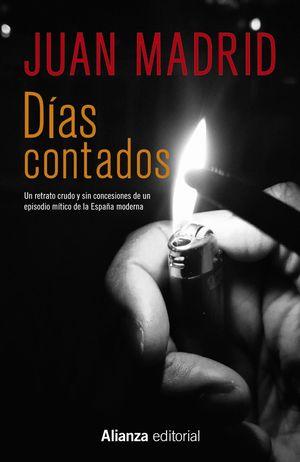 DÍAS CONTADOS