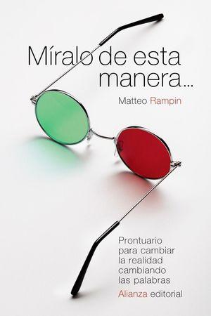 MIRALO DE ESTA MANERA...