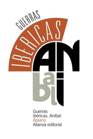 GUERRAS IBERICAS ANIBAL