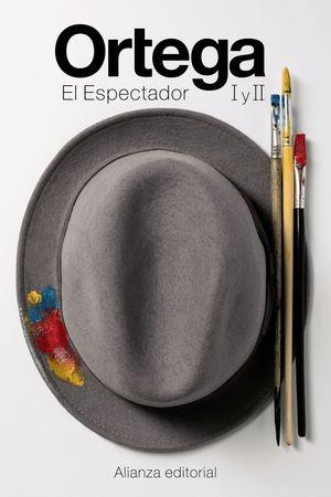 EL ESPECTADOR I Y II