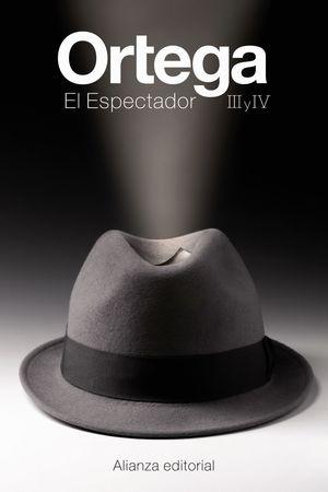 EL ESPECTADOR III-IV