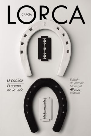 EL PUBLICO / EL SUEÑO DE LA VIDA