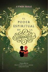 PODER ESPIRITUAL DE LA EMPATÍA, EL