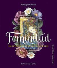 FEMINITUD + CARTAS (N.E.)