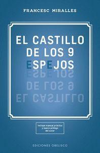 EL CASTILLO DE LOS 9 ESPEJOS