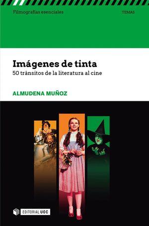 IMAGENES DE TINTA