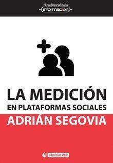 LA MEDICION EN PLATAFORMAS SOCIALES