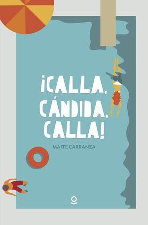 CALLA, CANDIDA, CALLA
