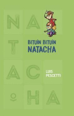BITUIN BITUIN NATACHA