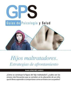 HIJOS MALTRATADORES
