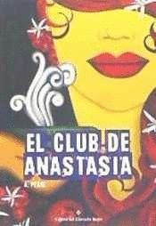 EL CLUB DE ANASTASIA