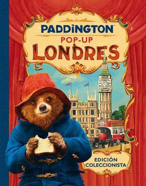 PADDINGTON POP-UP LONDRES