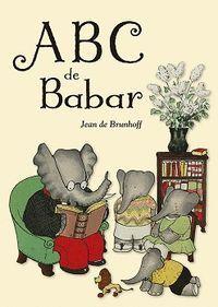 ABC DE BABAR
