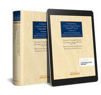 COMENTARIOS A LA LEY GENERAL DE LA SEGURIDAD SOCIAL (VOLUMEN II) (PAPEL + E-BOOK