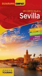 SEVILLA GUIARAMA COMPACT 2019