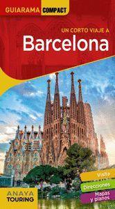 BARCELONA GUIRAMA COMPACT 2019