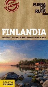 FINLANDIA FUERA DE RUTA