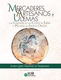 MERCADERES, ARTESANOS Y ULEMAS