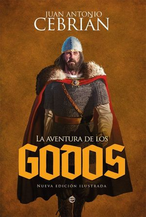 LA AVENTURA DE LOS GODOS