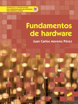 FUNDAMENTOS DE HARDWARE