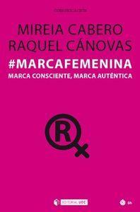 MARCA FEMENINA