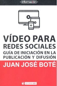 VÍDEO PARA REDES SOCIALES