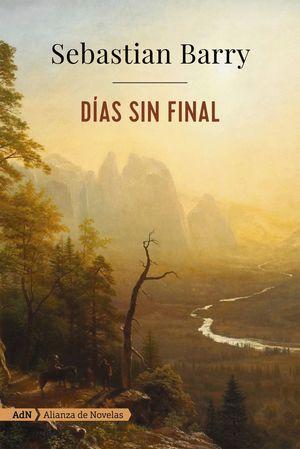 DÍAS SIN FINAL (ADN)