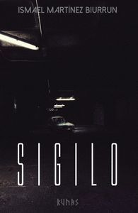 SIGILO