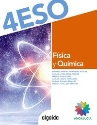 FÍSICA Y QUÍMICA 4º ESO 2021
