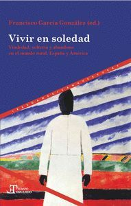 VIVIR EN SOLEDAD