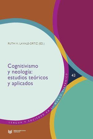 COGNITIVISMO Y NEOLOG¡A