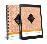CONSTITUCIÓN ESPAÑOLA (LEYITBE) (PAPEL + E-BOOK)