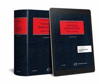 TRATADO DE DERECHO PENAL. PARTE GENERAL (2ª ED.)