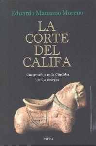 LA CORTE DEL CALIFA