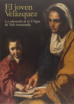 EL JOVEN VELAZQUEZ
