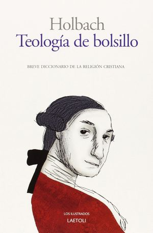 TEOLOGIA DE BOLSILLO