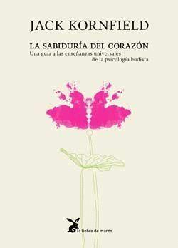 LA SABIDURIA DEL CORAZON