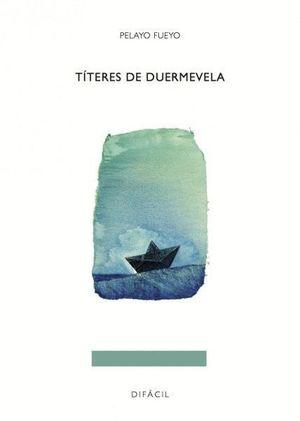 TITERES DE DUERMEVELA