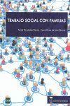 TRABAJO SOCIAL CON FAMILIAS.