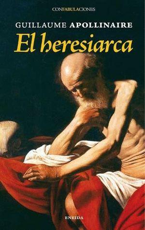 EL HERESIARCA