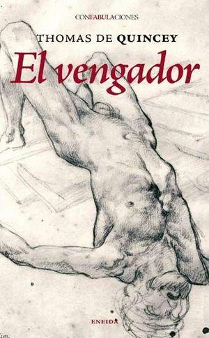 VENGADOR