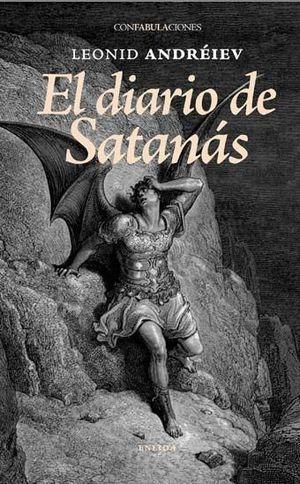EL DIARIO DE SATANAS